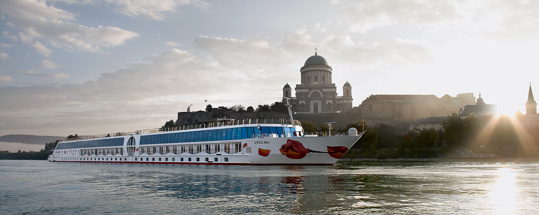 Donau Classic 2021