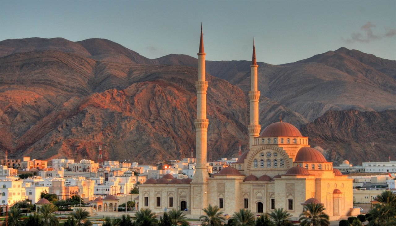 Grand-Mosque-of-Muscat-.jpg